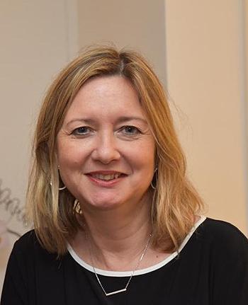 Dra. Eva Martínez Moragón Fuente: Dra. Martínez Moragón