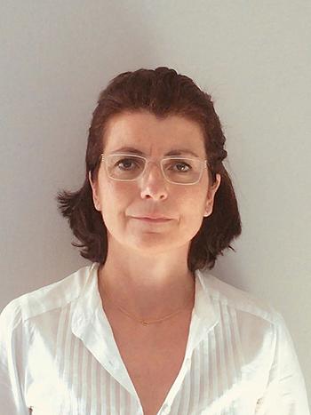 Dra. Isabel Vera Mendoza Fuente. Dra. Vera Mendoza