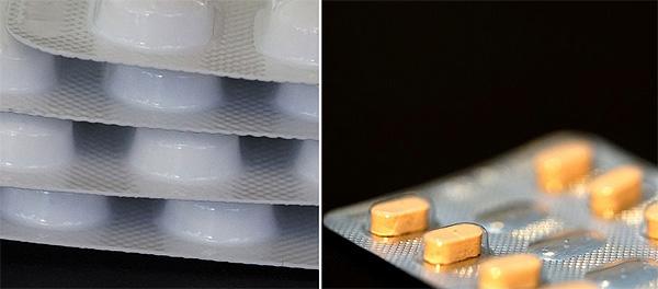 Autor/a de las imágenes: Enric Arandes Fuente: E. Arandes / www.farmacosalud.com