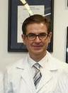 Dr. Miguel Ángel Martínez Olmos Fuente: SEEN / BERBĒS