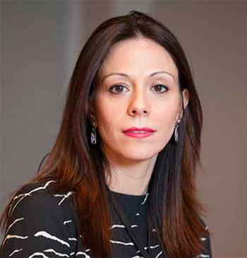 Dra. Ainara Soria Fuente: Dra. Soria / BERBĒS