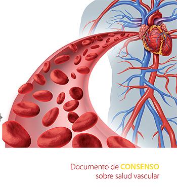 Fuente: Bayer España / Cariotipo