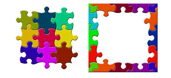 Autor/a: geralt Fuente: Pixabay (free photo)
