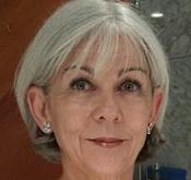 Dra. Carmina Wanden-Berghe Fuente: Dra. Wanden-Berghe / SENPE