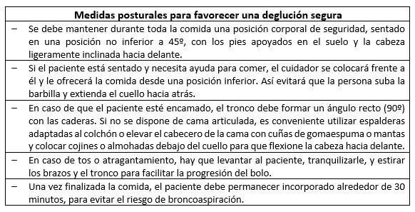 Difusión: Profª Martín Salinas / AdENyD