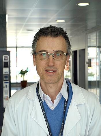 222 doctor José Manuel Soria