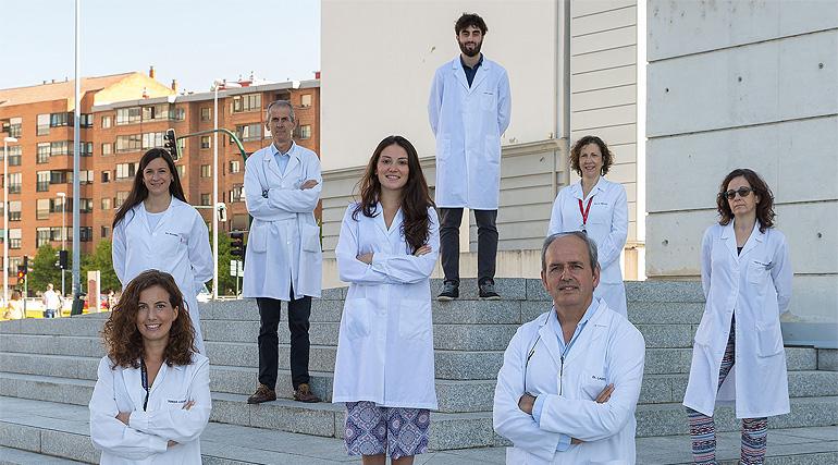 Una combinación de terapia génica y terapia celular adoptiva fortalece el sistema inmune frente al cáncer